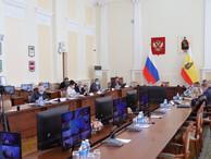 В Рязанской области — новые требованиях к участникам госпрограммы переселения соотечественников