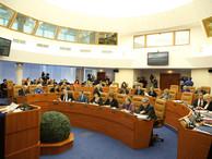 Мосгордума не поддержала сокращение срока получения гражданства РФ для украинских беженцев до одного