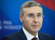 В вузах России с нового учебного года станет обязательным масочный режим