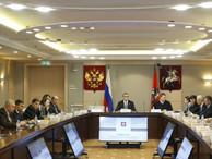 28 декабря Мосгордума рассмотрит изменения к ФЗ «О гражданстве Российской Федерации» и ФЗ «О правово