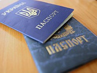 ФМС: свыше 600 тысяч украинцев нарушают миграционный закон РФ