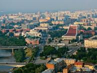 Псков предложил щедрые «подъемные» участникам госпрограммы переселения соотечественников