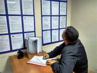 Узбекистан просит Россию продлить срок регистрации мигрантов