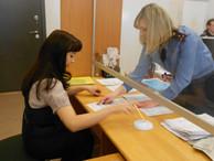 Работодателей обязали представлять дополнительные сведения об иностранных работниках