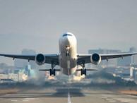 Россия увеличивает авиарейсы в Минск и Бишкек, возобновляет рейсы в Армению и Азербайджан