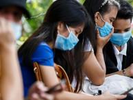 Принудительная вакцинация студентов. В Минобрнауки сделали важное заявление