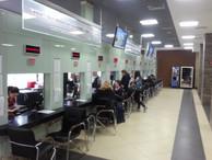 Прием документов на РВП, ВНЖ и гражданство РФ в Москве будет осуществляться по новому адресу