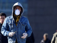 Москва решила лечить иностранцев от коронавируса бесплатно