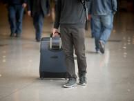 Соотечественникам придется возместить расходы за отказ от участия в программе переселения