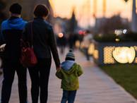 МВД представит предложения по продлению сроков пребывания детей мигрантов