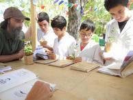 Образовательные организации получат гранты на обучение иностранцев