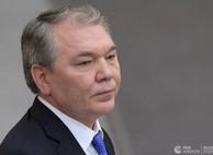 В Госдуме рассказали об идее миграционной амнистии для украинцев