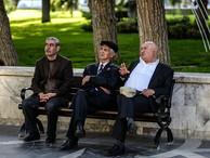 Баку и Москва обсудили перспективы сотрудничества в области пенсионного обеспечения