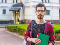 Имеющие жилье в России иностранцы смогут регистрировать у себя граждан других стран