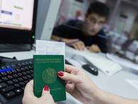 Счетная палата выявила недостатки системы миграционного учета «Мир»