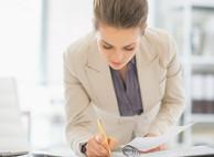 Утверждены новые формы по уведомлению МВД о привлечении иностранных работников