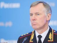 Письмо МВД России по вопросу временного пребывания иностранных граждан и лиц без гражданства после 1