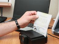 В России предлагают выдавать временные удостоверения личности лицам без гражданства