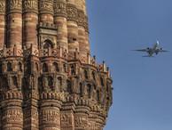 Россия возобновляет полеты в Индию, Вьетнам, Финляндию и Катар