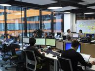 В России хотят создать реестры иностранных работников и их работодателей