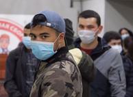 В Москве стартовали курсы профобучения для мигрантов