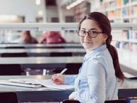 В РФ разработали требования к минимальному уровню знаний для иностранцев по русскому языку