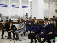 За год в Дагестане поставлено на миграционный учет более 28 тысяч иностранцев