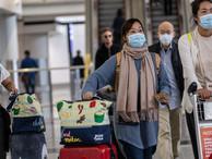 Иностранцы из открытых для авиасообщения стран могут быть допущены к занятиям в российских вузах