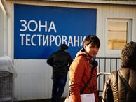 В МВД рассказали, по каким основаниям иностранцы чаще всего получают гражданство России