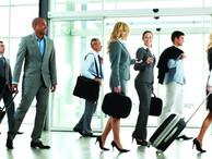 Учет иностранных граждан в гостиницах и организациях, оказывающих гостиничные услуги