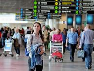 Россия разрешила въезд гражданам Финляндии, Вьетнама, Индии и Катара