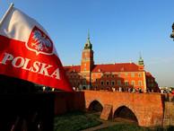 В Польше планируется ежегодно трудоустраивать порядка 2,5 тысячи мигрантов из Узбекистана