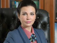 Валентина Казакова: «Россия по-прежнему является желанной страной для иммигрантов»