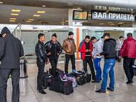 Власти Москвы надеются на снятие ограничений на въезд трудовых мигрантов