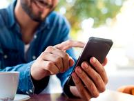 Сбербанк открыл онлайн переводы по номеру телефона в Киргизию