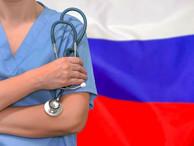 Клиники должны обосновать необходимость лечения иностранцев в России в условиях пандемии