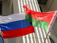 Беларусь ратифицировала соглашение с Россией об обмене данными по ограничениям на выезд граждан двух