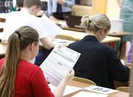 Украинцев и белорусов признают носителями русского языка без экзамена