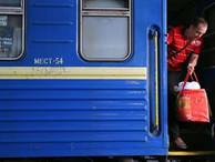 Украинцев и белорусов начнут признавать носителями русского языка без экзамена