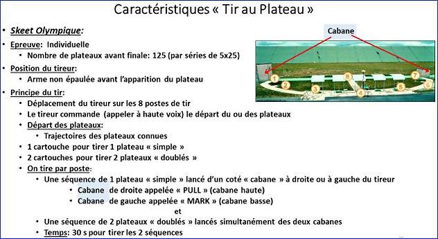 Capture Tir plateau4.JPG