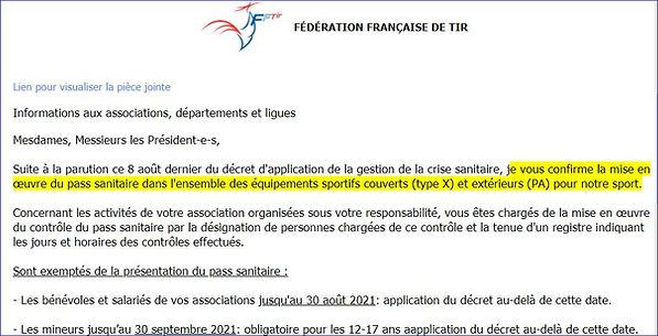 PASS Sanitaire FFTir.JPG
