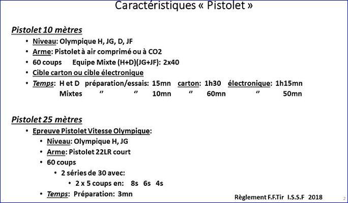 Capture P1.JPG