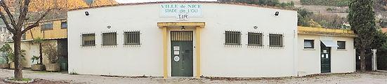 74 Bd. Riba Rossa 06 340 La Trinité