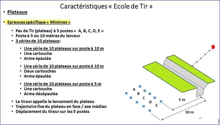 Capture EdTP3.JPG