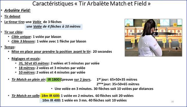 Capture Arbalète3.JPG