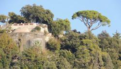 Cascade du Château 2