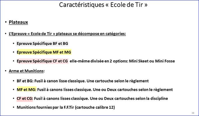 Capture EdTP1.JPG