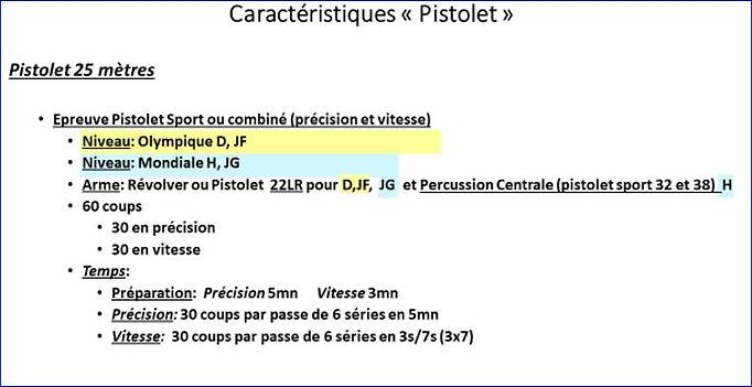 Capture P2.JPG