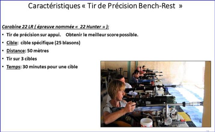 Capture Bench Rest2.JPG