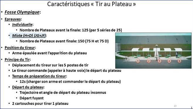 Capture Tir plateau2.JPG